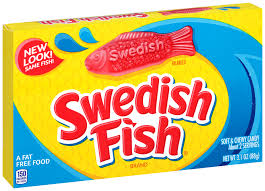 where to buy swedish fish mondelez swedish fish candy 2ct