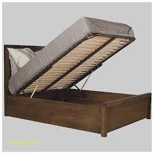 Wilshire Bedroom Furniture Collection Dresser Lovely Mule Chest Dresser Mule Chest Dresser