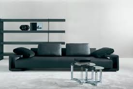 canape droit cuir comment nettoyer un canapé en cuir conseils et photos