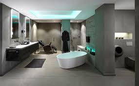 bad freistehende badewanne dusche moderne bäder mit freistehender wanne lecker auf deko ideen plus