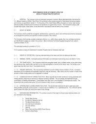 free resume templates bartender games agame restaurant server skills resume exles windows electronic