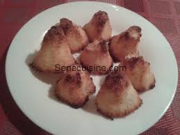 la cuisine antillaise cuisine antillaise archives senecuisine