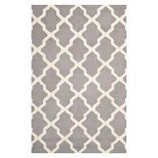 Sams Area Rugs sam u0027s club area rugs living room rugs walmart home depot rugs 8x10