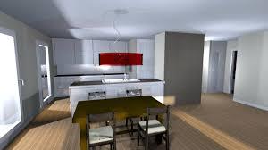 home 3d cuisine home 3d cuisine cuisine ikea avec 3d wekillodors com