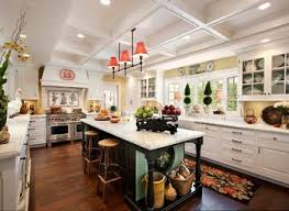 coffered ceiling paint ideas coffered ceiling lighting ideas sustainablepals org
