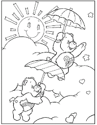3 year old coloring pages 3471 751 965 coloring books