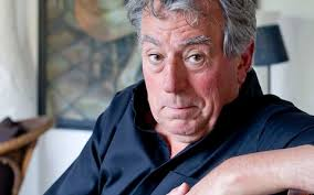 monty python u0027s terry jones has been diagnosed with dementia