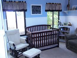 Rocking Chair Living Room Baby Rocking Chair Nursery Ideas