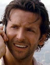 how to get the flow hairstyle bradley cooper s hairstyle as people s sexiest man hairboutique