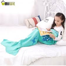 Sofa Bed For Kids Blanket For Kids Promotion Shop For Promotional Blanket For Kids