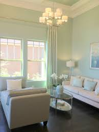 the berrylicious life home tour mint living room color this screams to me love it paint color