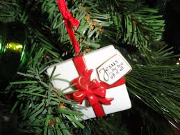 keeping christ in christmas u2013 18 days until christmas blogger
