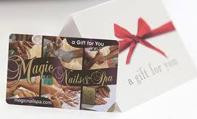 nail salon gift cards magic nails spa nail salon o fallon il nail salon 62269
