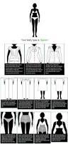 45 best style body shape images on pinterest body shapes