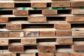 lexus for sale in brisbane britton timbers australia welcome