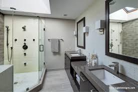 Bathroom Design Online 100 Design Bathroom Online Cool Bathroom Ideas Bathroom