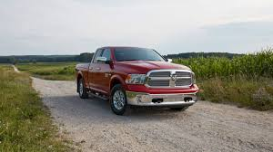 Build A Dodge 3500 Truck - 2018 ram trucks harvest edition 1500 2500 3500 models
