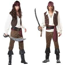 Sexiest Pirate Halloween Costumes Compare Prices Pirate Halloween Costume Shopping Buy