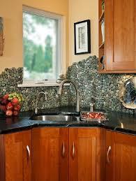mosaic kitchen backsplash diy kitchen backsplashes to upgrade your kitchen