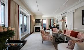 Moon Palace Presidential Suite Floor Plan by La Chevre D U0027or Presidential Suite Dream Vacation 2 Pinterest