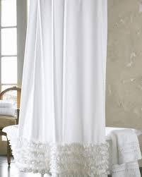 ikea vasca da bagno mobili per il bagno ikea bianco di vasca di clawfoot balza doccia