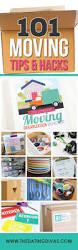 best 25 cleaning contracts ideas on pinterest cleaning services