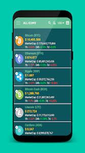 Crypto Crunch News Trends On - crypto crunch bitcoin ripple crypto news rates app report on