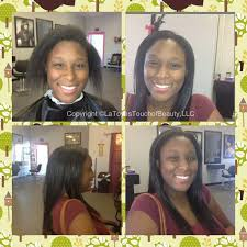 black hair salons in phoenix az invisible hair extensions for short hair trendy hairstyles in