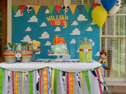 1st birthday decoration ideas at home for boy image inspiration