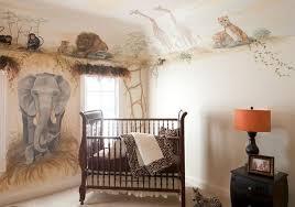 chambre bébé idée déco idee couleur chambre bebe fille 3 d233coration chambre b233b233