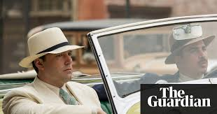 film hot era 90an live by night how the gangster film went from top of the world to