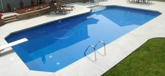 5 advantages of vinyl swimming pool liners victoria homes design
