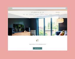 home design brand home lawler creative