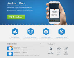 king android root kingoapp android one click rooting software flash manager for