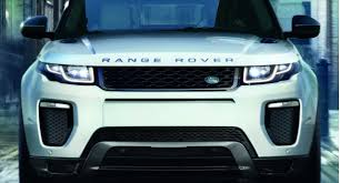 land rover mulls 2 door suv as flagship news about cool cars