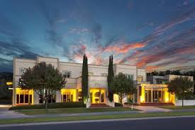 Comfort Inn Best Western Hotel Comfort Inn Peppermill Shepparton The Best Offers With