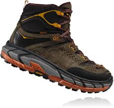 hoka one one men u0027s tor ultra hi wp backcountry edge