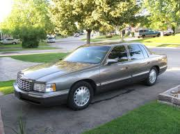 lexus 400h for sale richmond va cc reminiscing and qotd what did your real estate agent drive