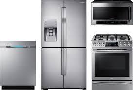 best kitchen appliances 2016 best kitchen appliance most reliable refrigerator 2016 apartment