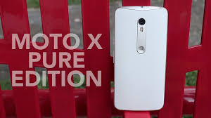 moto x pure black friday moto x pure edition style is it still worth it youtube