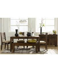 dining tables expensive dining room furniture round table that