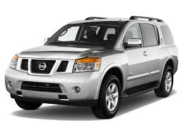 nissan armada sl for sale 2013 nissan armada information and photos zombiedrive