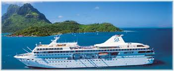 paul gauguin cruises archives