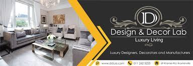 ava designs designers decorators u0026 architects interior
