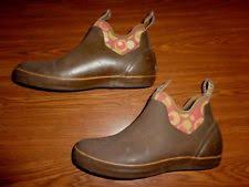 bogs s boots size 9 bogs boots size 9 ebay