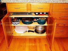portable kitchen island big lots home interior ideas buying back buying portable kitchen island tips