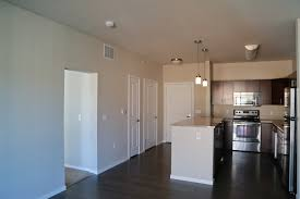 service finishing touch plus commercial painters