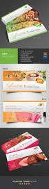 Food Gift Certificate Template Best 25 Gift Voucher Design Ideas On Pinterest Gift Vouchers