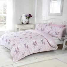 duvet covers pink duvet covers queen vintage wash dusty pink