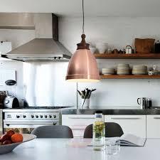 ladario per cucina classica come scegliere il ladario per la cucina casa e trend